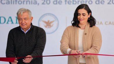 Karla-Ruiz-acude-a-inauguración-de-cuartel-de-Guardia-Nacional