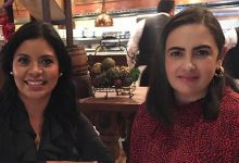 Alcaldesa-Karla-Ruiz-se-reúne-con-diputada