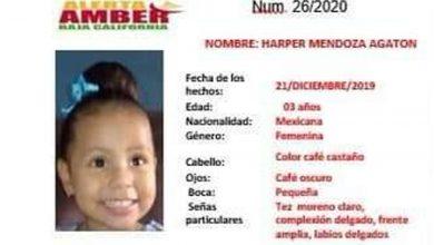 Buscan-a-Harper-Mendoza-Agatón-fue-sustraída-de-su-casa