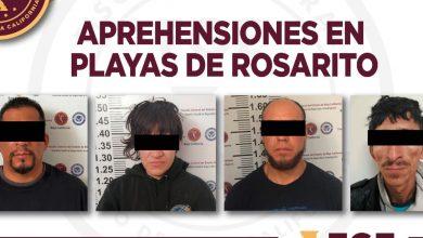 detenidos-por-abuso-robo-y-dos-por-incumplir-con-sus-hijos