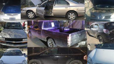 Policías-recuperan-autos-con-reporte-de-robo-hay-detenidos