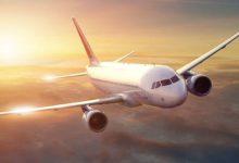 Avión-pierde-motor-durante-vuelo