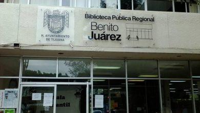 Biblioteca-Benito-Juárez-cambiará-de-sede