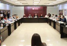 Aprueba-Ayuntamiento-de-Tijuana-arranque-de-obras-del-Ramo-33-Ruiz