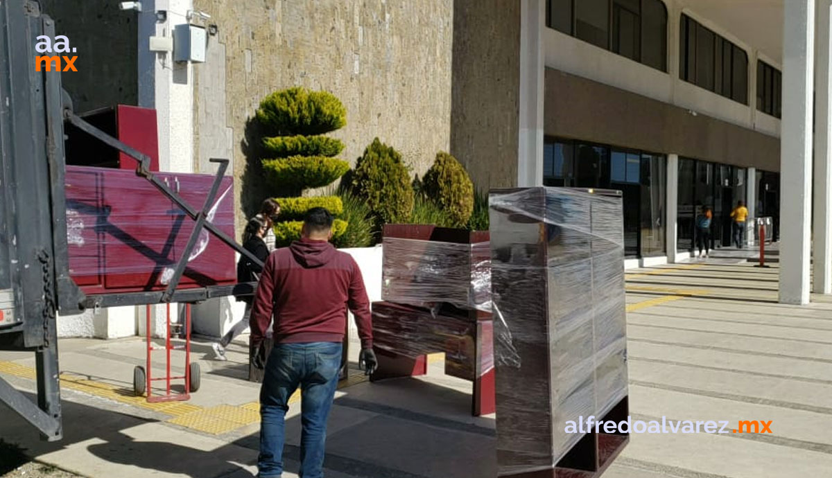Gobierno-de-BC-da-fecha-para-entregar-sus-oficinas-a-UABC