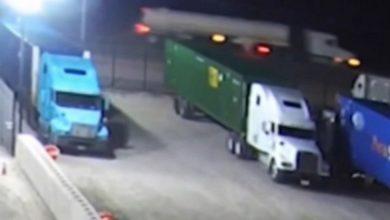 encuentran-camion-donde-presumen-viajaban-los-migrantes-sin-oxigeno