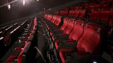 Cierran-cines-en-varias-ciudades-de-México