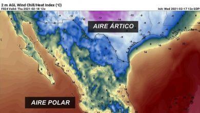 alertan-por-llegada-del-frente-frio-36-mantendra-bajas-temperaturas
