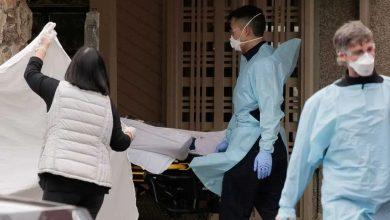 EU-extiende-emergencia-por-pandemia-de-coronavirus