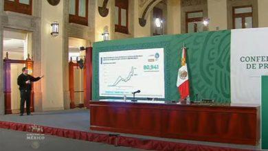 México-supera-los-161-mil-muertos-por-coronavirus