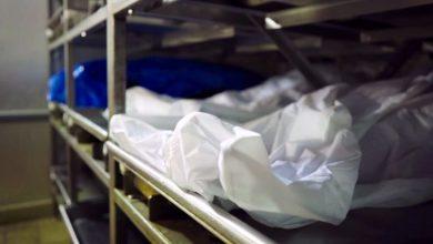 Extraña-enfermedad-provoca-muerte-en-horas-alertan-autoridades