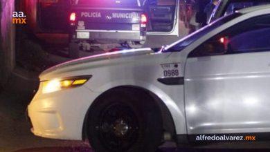 Identifican-a-jovencita-asesinada-en-Tijuana