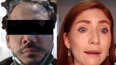 Cae-el-youtuber-Rix-acusado-de-violar-a-Nath-Campos