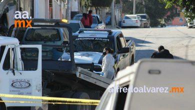 motociclista-ataca-a-balazos-a-policias-municipales