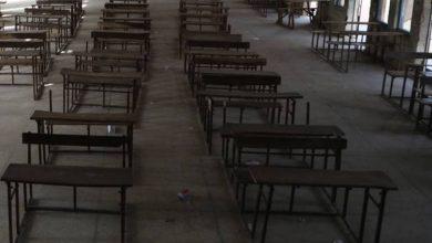 Secuestran-a-más-de-300-adolescentes-en-colegio-tras-ataque-armado