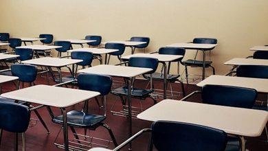 Escuelas-privadas-de-BC-no-regresarán-a-clases-presenciales-en-marzo