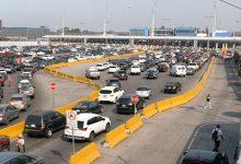 México-confirma-extensión-de-restricciones-de-cruce