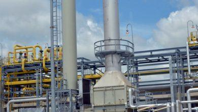 Texas-prohíbe-venta-de-gas-natural-fuera-del-estado