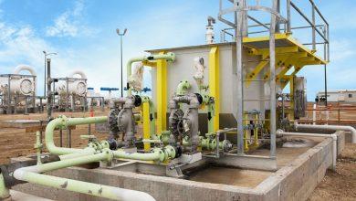Texas-levanta-restricción-de-exportación-de-gas-natural