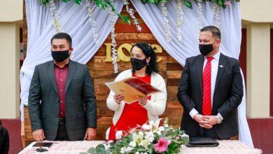 araceli-brown-ceremonia-de-matrimonio-colectivos-2021