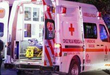 Dos-muertos-y-4-heridos-entre-ellos-un-menor-de-edad
