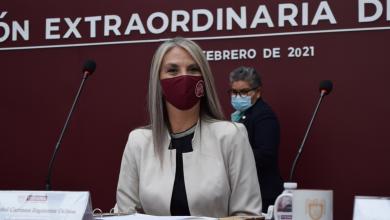 sindica-da-voto-de-confianza-a-alcaldesa-de-tijuana