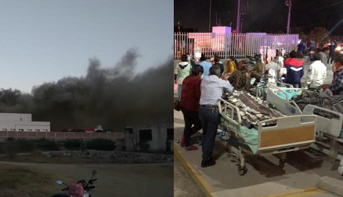 VIDEO-Hospital-se-incendia-evacúan-a-pacientes
