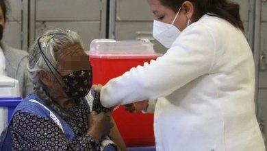 Abuelitos-presentan-reacciones-graves-tras-ser-vacunados-contra-Covid-19