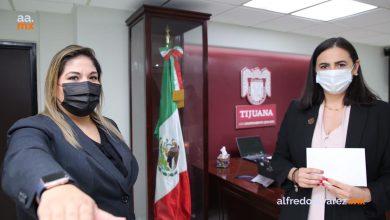 Karla-Ruiz-toma-protesta-a-nuevos-funcionarios-del-gabinete
