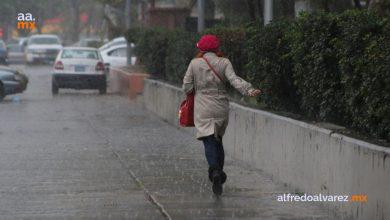 Llegará-otro-frente-frío-y-lluvias-a-BC