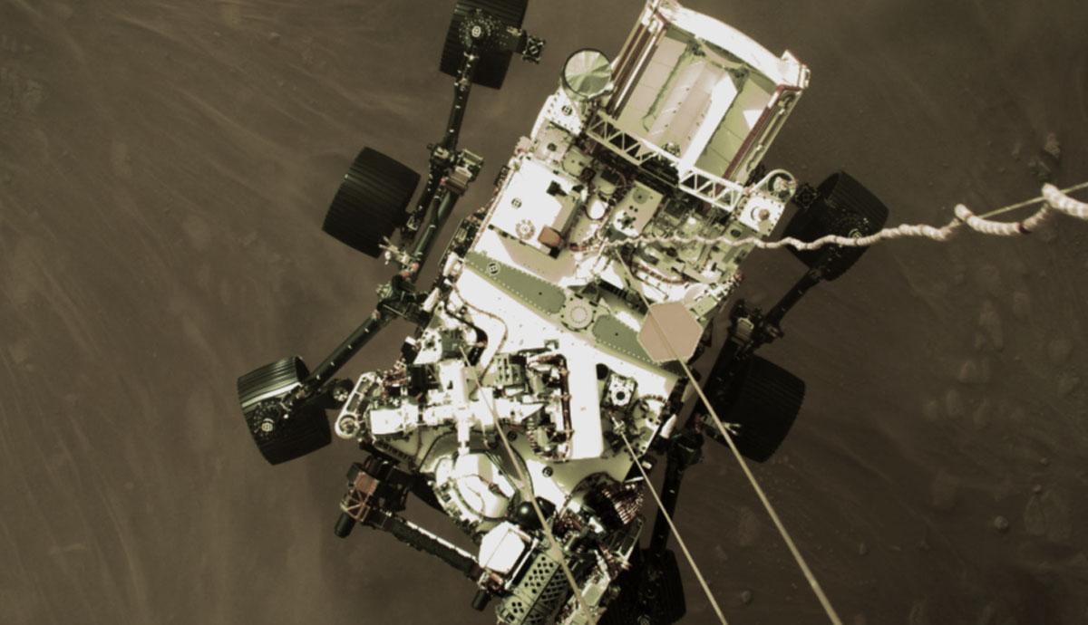 VIDEO-Así-aterrizó-Perseverance-en-Marte