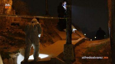 6-heridos-y-5-asesinados-uno-en-Playas-de-Tijuana