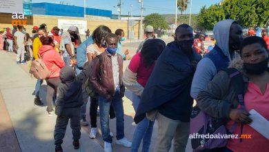 Migrantes-piden-asilo-a-EU-en-garita
