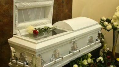 Fallece-niño-tras-quedarse-sin-luz-en-su-casa-móvil