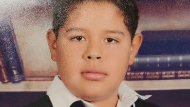 nino-de-13-anos-desaparecio-en-playas-de-tijuana