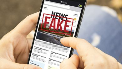 Fake-news-no-es-ataque-a-seguridad-nacional-Clúster-de-Tecnologías