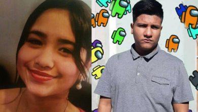 reportan-a-adolescentes-desaparecidos-en-tijuana