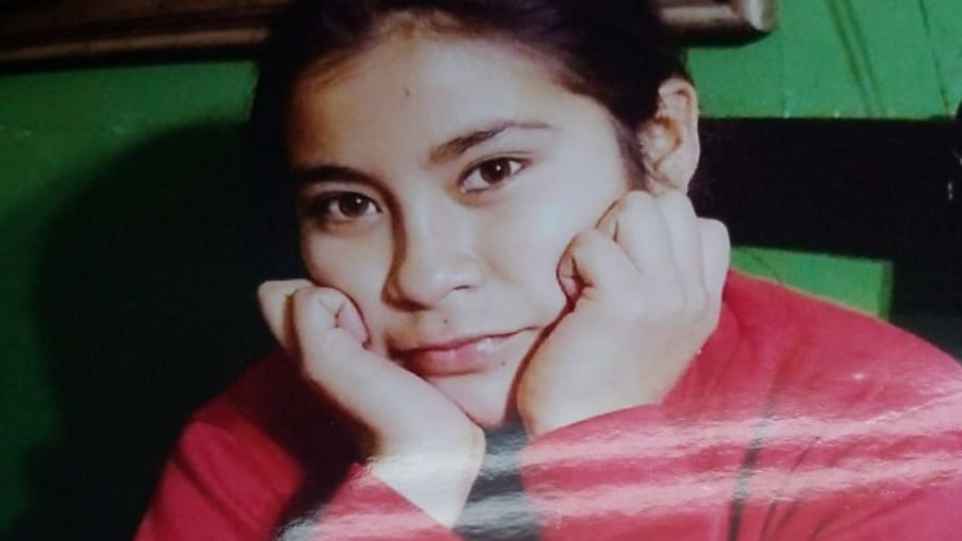 desaparece-adolescente-de-15-anos-en-tijuana