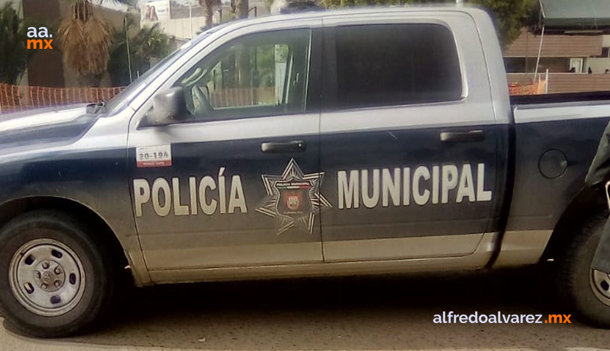 Policías-irrumpen-casa-de-adulto-mayor-lo-golpean-y-le-roban