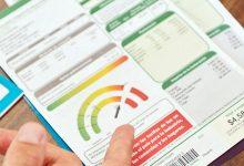 No-subirán-tarifas-de-luz-auque-incremente-precio-de-gas-AMLO