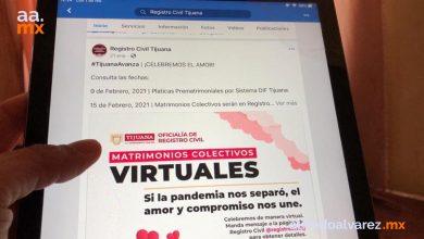 Registro-Civil-de-Tijuana-resuelve-dudas-a-través-de-Facebook