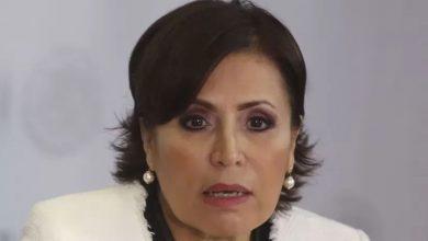 Fiscalía-General-no-acusará-a-Robles-buscará-acuerdo