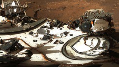 Perseverance-capta-panorámica-de-Marte-en-alta-resolución