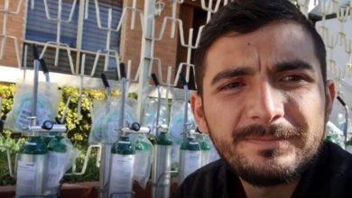 Youtuber-mexicano-rifa-sus-autos-para-donar-tanques-de-oxígeno