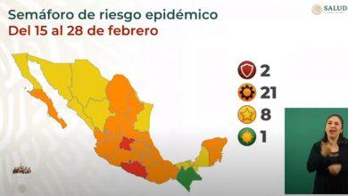 Federación-pone-en-semáforo-amarillo-a-Baja-California