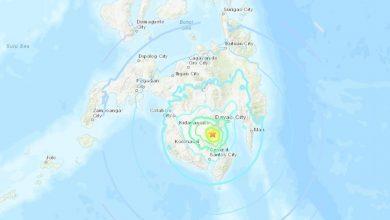 Terremoto-de-6,0-sacude-Filipinas