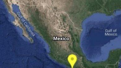 Sismo-remece-Acapulco-se-sintió-en-Ciudad-de-México