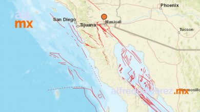 otro-sismo-remece-mexicali-esta-madrugada