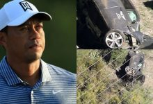tiger-woods-sufre-aparatoso-accidente
