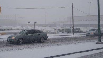 Frente-frío-35-deja-muertos-alertan-por-tormenta-invernal